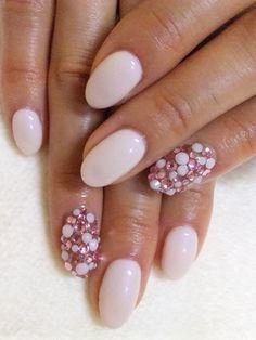 Simple but pretty!