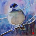 Elizabeth Blaylock- Gallery of Paintings by Alabama artist Elizabeth Blaylock on DailyPainters.com