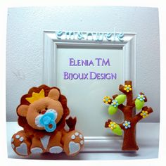Frame made by https://www.facebook.com/Elenia-TM-Bijoux-Design-1459386461008275/ *** Le Maddine & Maddy https://www.facebook.com/groups/531953423561246/ *** #madeinfacebook #lemaddine #handmade #handcrafted #instagram #instapic #instagood #picoftheday #instacool #cool #cute #handmadeinitaly #craft #handmadewithlove #fattoamano #creativity #madeinitaly #instaphoto #instahandmade #photooftheday #sewing #embroidery #felt #pannolenci #lion #frame #tree #eleniatmbijouxdesign