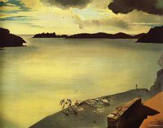 Salvador Dali Paintings 125.jpg
