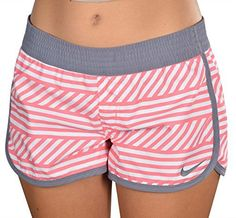Nike Women's Reversible Casual Beach... (bestseller)