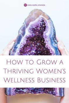 How to Grow a Thriving Women's Wellness Business Supporting Holistic Health and . - How to Grow a Thriving Women's Wellness Business Supporting Holistic Health and Global Wealth Tod - Health And Wellness Coach, Wellness Company, Womens Wellness, Holistic Wellness, Holistic Healing, Wellness Tips, Health And Wellbeing, Holistic Clinic, Holistic Nutrition