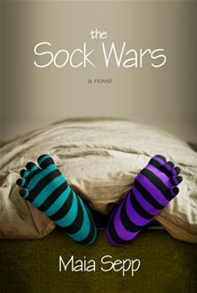 Read story The Sock Wars by MaiaSepp (Maia Sepp) with reads. Chapter One - Irish Drinking Socks Everything went to hell on. Great Books, My Books, Books You Should Read, Film Books, Book Themes, Book Review, Kindle, Novels, Wattpad