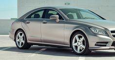 Obhliadka vozidla cez mobilnú aplikáciu Vehicles, Car, Automobile, Vehicle, Autos, Cars, Tools