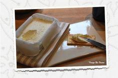 Fromage double-crème, janv. 2011