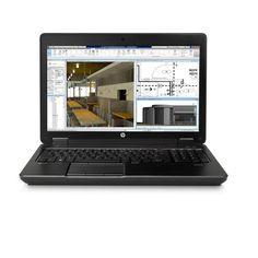 Мобильные рабочие станции ZBook 15 G2 и 17 G2 от HP   http://ameres.ru/show_news_228.html