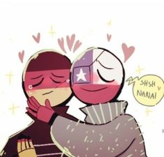 • Imágenes y comics  • Countryhumans shipspost • Imágenes +18 #detodo # De Todo # amreading # books # wattpad Chile, Human App, Types Of Humans, App State, Learn Russian, Mundo Comic, Country Art, Disney Characters, Fictional Characters