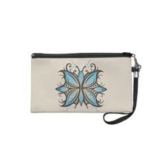 http://www.zazzle.com/wristlet_butterfly_abstract-223992548782835543