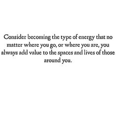 Yes yes yes by thedailyyoga