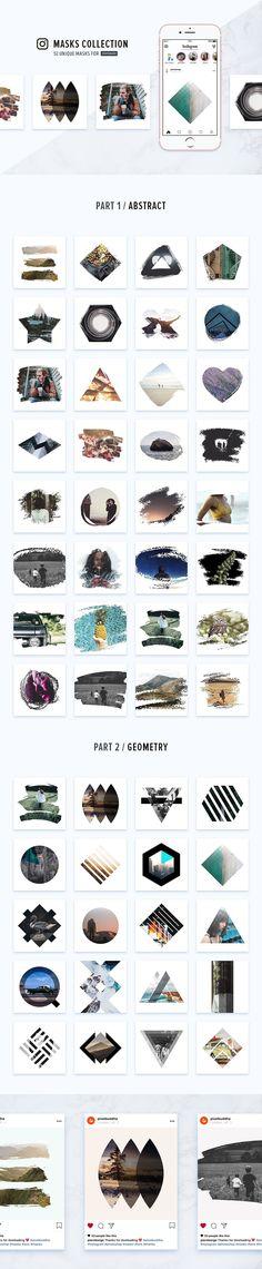 nice Complete Social Media Booster Bundle  #blog #BLOGGERKIT #branding #color #COLORS #dribble #fashion #FASHIONBRANDING #featured #geometry #instagram #MARBLEFACEBOOK #MASKPROMO #MASKS #media #MEDIAPHOTOSHOP #pack #PALETTECOLLAGE #photoshop #pinterest #PRTYPOGHRAPHY #SHAPESMOODBOARDS #social #twitter #TWITTERDRIBBBLE