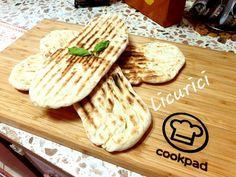 Lipii la grătar Bamboo Cutting Board, Recipes, Food, Recipies, Essen, Meals, Ripped Recipes, Yemek, Cooking Recipes