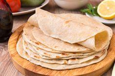 Tortilla Burrito, Mexican Food Recipes, Ethnic Recipes, Sweets Cake, Burritos, Recipies, Favorite Recipes, Cook, Cakes