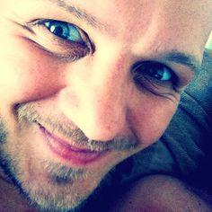 Behind Blue Eyes <3