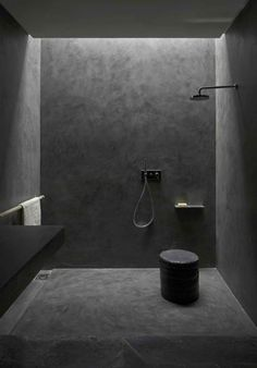 20 Examples Of Minimal Interior Design #29 - UltraLinx