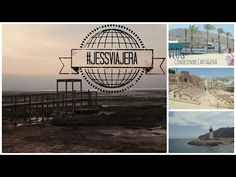 sección #JessViajera Fair Grounds, World, Youtube, Travel, Cartagena, Viajes, Trips, The World, Youtubers