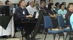 Salmo 47 (Genebra) » Simpósio Os Puritanos 2011