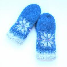 Ravelry: Stjernehøst votter pattern by MaBe Mittens, Crochet Pattern, Ravelry, Socks, Fashion, Threading, Fingerless Mitts, Moda, Crochet Throw Pattern