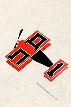 AlexanderRodchenko-DobroletPoster-1923.jpg (600×900)