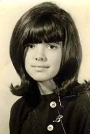 menehairstylesinthesixties - Google Search