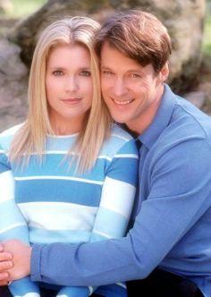 Jack and Jennifer