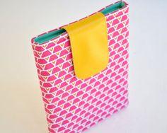 iPad mini case iPad mini cover iPad mini by LittlePigeonCrafts