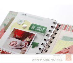 BasicGrey | Capture and 25th & Pine | Ann-Marie Morris