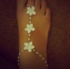 Barefoot Sandals for My Ceremony On The Sand In Laguna Beach June 15 2013. Little Mermaid Wedding. Disney romance