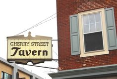 Party like it's 1899: these are Philly's 5 oldest bars