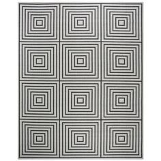 You'll love the Kallias Contemporary Light Gray Lattice Area Rug at Wayfair - Great Deals on all Rugs products with Free Shipping on most stuff, even the big stuff.