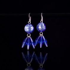 Adina Earrings