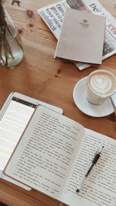 for more ✨🐻 You are in the right place about studying motivation engineering Coffee Study, Coffee And Books, College Motivation, Study Motivation, Book Study, Study Notes, Back To University, Study Organization, Study Space