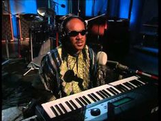 Stevie Wonder - Songs In The Key Of Life [Documentary Classic Albums] Music Tv, Live Music, Old School Songs, Sir Duke, Music Documentaries, Coloured Girls, Baby Songs, History Images, Ray Charles