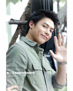 I Fall In Love, Falling In Love, Taiwan Drama, Mark Prin, Thai Drama, Men's Fashion, Idol, Collections, Actors