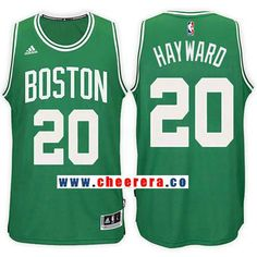 09ebdc25227 ... get mens boston celtics 5 kevin garnett green with black stitched nba  adidas revolution 30 swingman