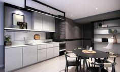 Ruba - Mim Design
