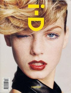 id magazine covers - Google 検索