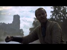 Doom of Valyria - Game of Thrones - YouTube
