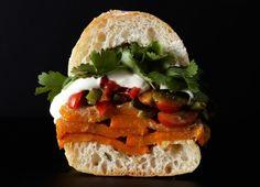 Sandwiches-SweetPotato-Tuna-2000×1500