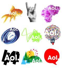 AOL identity