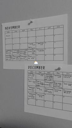 School Organization Notes, Study Organization, School Notes, School Study Tips, Study Space, Study Hard, Study Notes, Study Motivation, Student Life