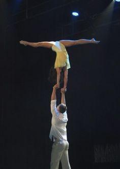 Aiusha Fonti - inspiration for Neve - performing. Romance, Ballet, Concert, Inspiration, Romance Film, Biblical Inspiration, Romances, Concerts, Ballet Dance