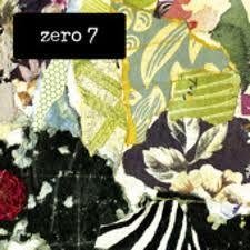 Zero 7 Zero 7, Good Music, Plant Leaves, Album, Feelings, Plants, Painting, Art, Sweet