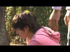 Takumi-kun Series . . . My Destiny - YouTube