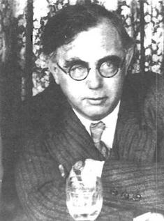 † A.M. De Jong (March 29, 1888 - October 18, 1943) Dutch writer, o.a. known from the book Merijntje Gijzens jeugd.