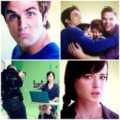 1000+ images about Awkward♥ on Pinterest | Ashley rickards ...