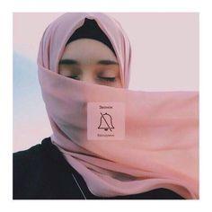 hijab photoshoot In Sha Allah Hijabi Girl, Girl Hijab, Hijab Outfit, Niqab Fashion, Muslim Fashion, Muslim Girls, Muslim Women, Studio Photography Poses, Hijab Dpz