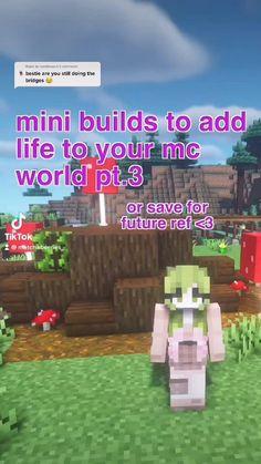 Minecraft Farm, Minecraft Mansion, Minecraft Cottage, Easy Minecraft Houses, Minecraft House Tutorials, Minecraft Plans, Minecraft Decorations, Minecraft Construction, Amazing Minecraft