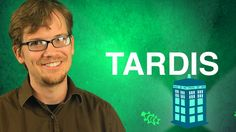 Tardigrades: Adorable Extremophiles