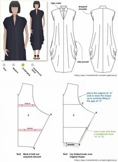 Flat Sketches, Pattern Cutting, Pattern Drafting, Dress Sewing Patterns, Punjabi Suits, Fashion Flats, Blue Moon, Couture Dresses, Ready To Wear