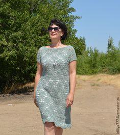 """Купить Платье """"СТЕФАНИЯ"""" - одежда для женщин, одежда, платье, платье коктейльное, вязаное платье, продаю"""